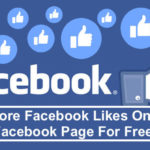 how-to-get-more-facebook-likes-700×380