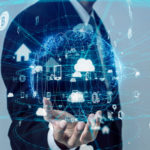 IoT technology now vital for business success