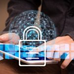 Keeping ahead of the curve: understanding threat intelligence