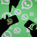 People may soon need your permission to add you in WhatsApp groups
