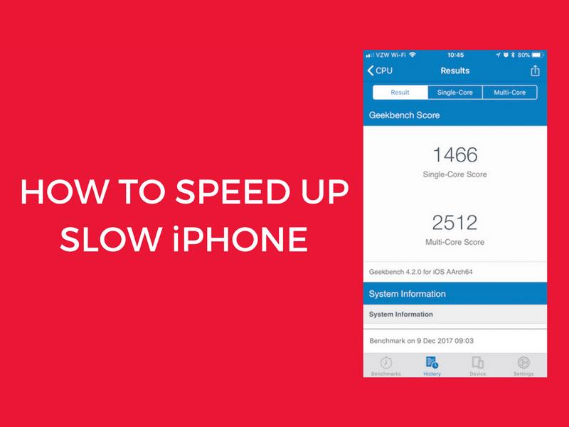 speed-up-slow-iphone