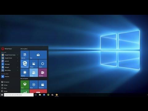 windows 7 black screen after login no desktop show up