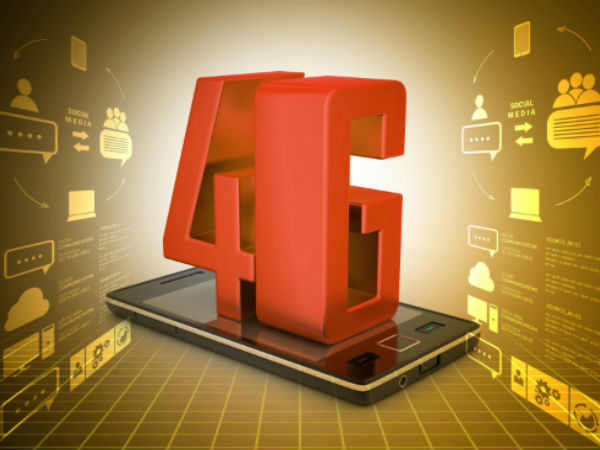How to Use 4G SIM in 3G Smartphones