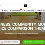 REHub-WordPress-Theme