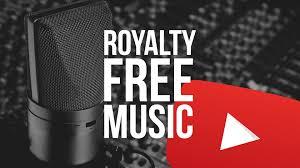 Royalty Free Music websites