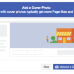 facebook-business-page-2