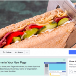 facebook-business-page-3-620×298