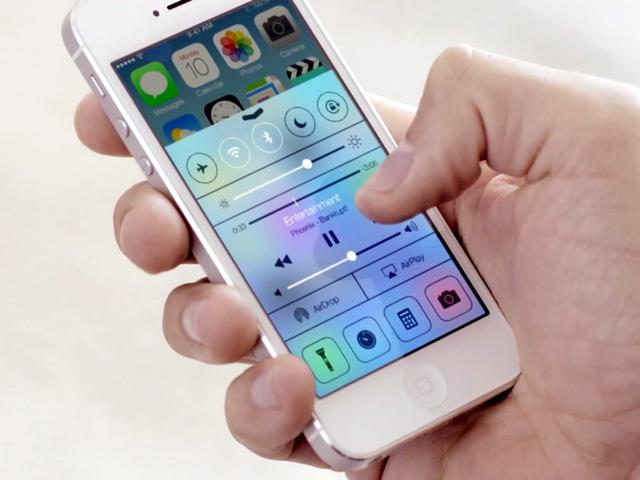iphone-bluetooth-problems