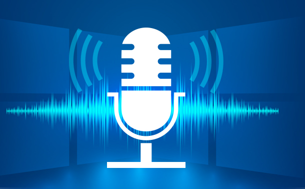 top Voice Changer Software