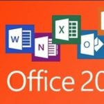 Microsoft Office 2016 installation stuck at 90