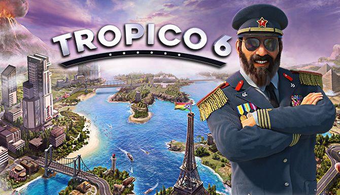 Tropico-6-Free-Download
