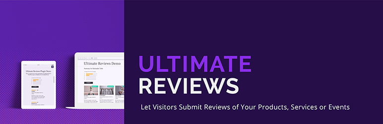 YITH-WooCommerce-Advanced-Reviews-Plugin