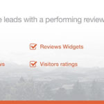 WP-Product-Review-Plugin-1