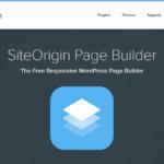 siteorigin-page-builder