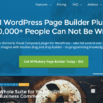 wp-bakery-page-builder