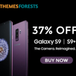 Samsung galaxy s9 buy