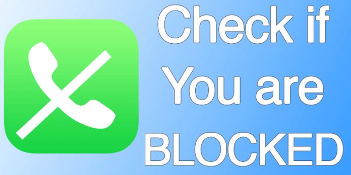 blocked-number-ios