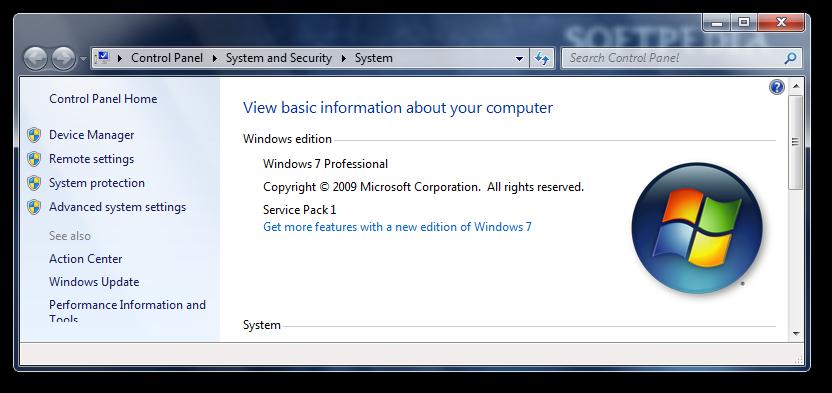 Windows-7-Service-Pack-1_1