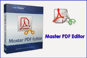 master pdf editor 5.4.36 crack free download