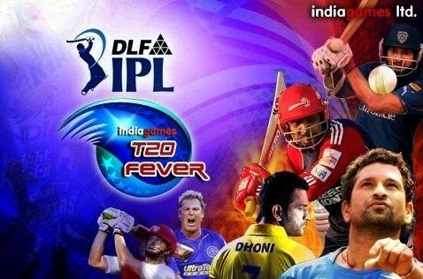 vivo ipl 2017 game download for pc