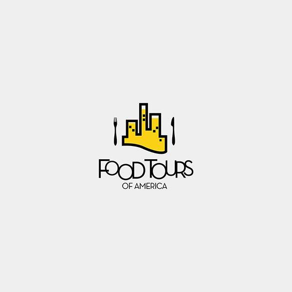 Creative and Memorable Logo Samples