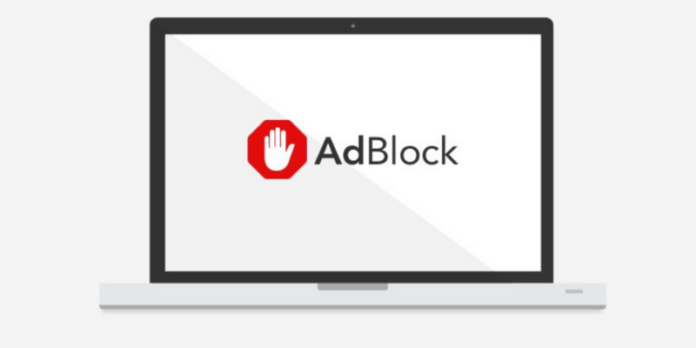 6 Top Anti Adblock WordPress Plugins 2019
