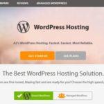 A2Hosting-WordPress-Hosting-640×315