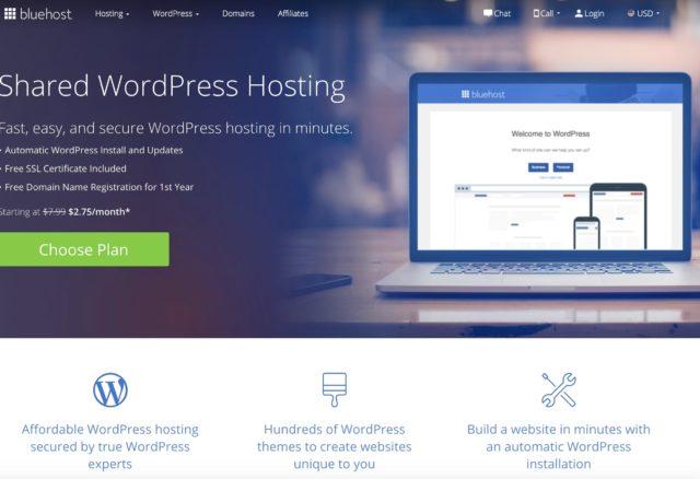 Bluehost-WordPress-hosting-landing-page-640x438