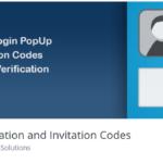 CM-Registration-and-Invitation-code