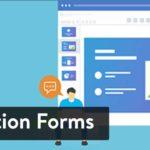 Easy-Registration-Forms