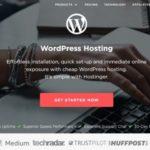 Hostinger-WordPress-Hosting-640×370