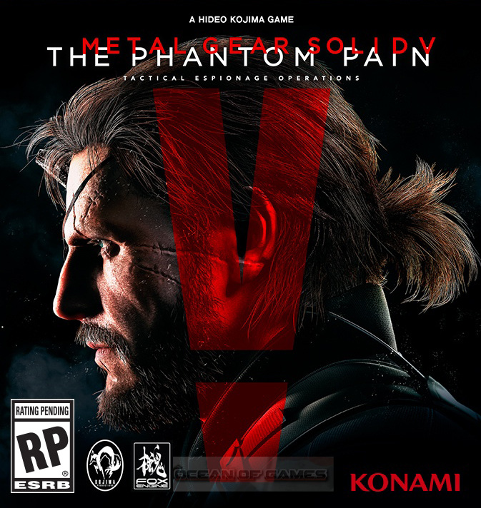 Metal-Gear-Solid-V-The-Phantom-Pain-Free-Download