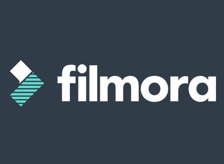 Wondershare Filmora 8.6.1 With Crack