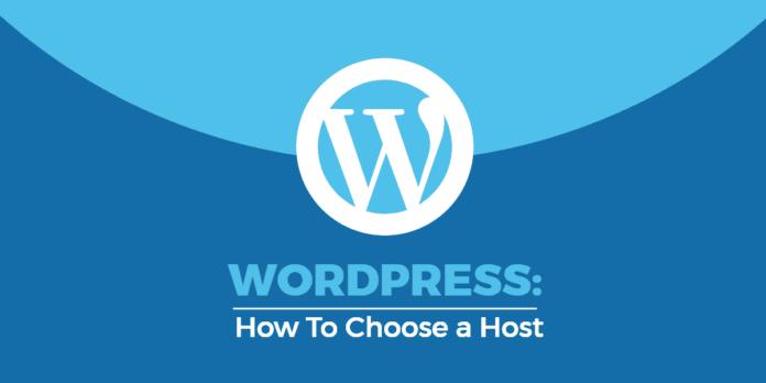 fastest wordpress hosting servers