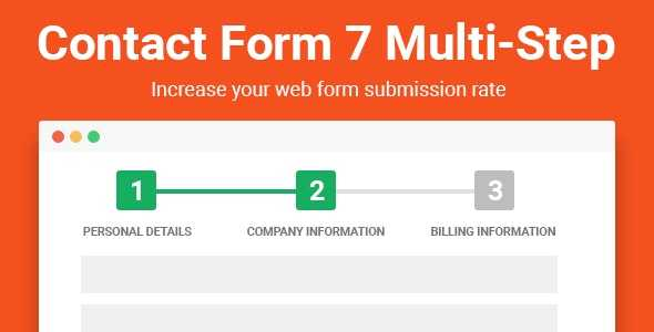 contact-form-seven-cf7-multi-step-pro