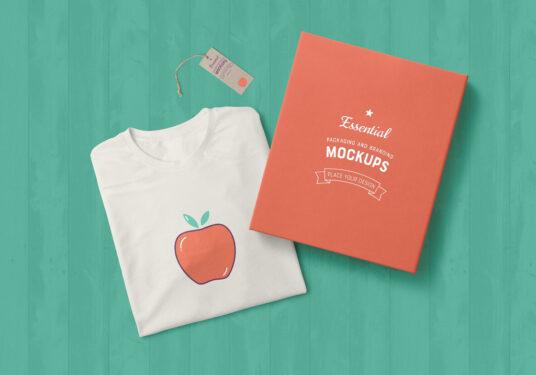 free-t-shirt-and-box-mockup-psd-536x0-c-default