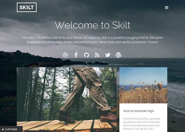 skilt-wordpress-blog-theme-2 (1)