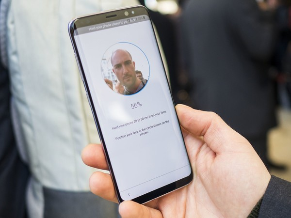 How to enable Face Recognition on Galaxy Note