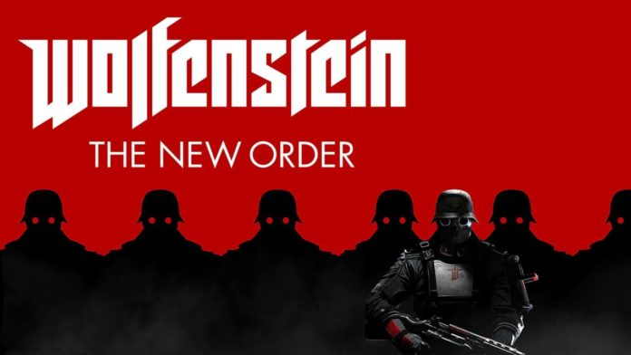 Wolfenstein-The-New-Order-PC-Game-Free-Download-Full-Version-5