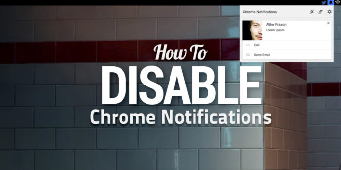 disable-chrome-notifications