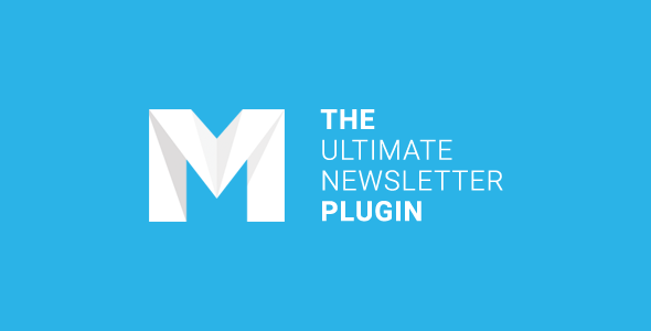 mailster-the-ultimate-newsletter-plugin