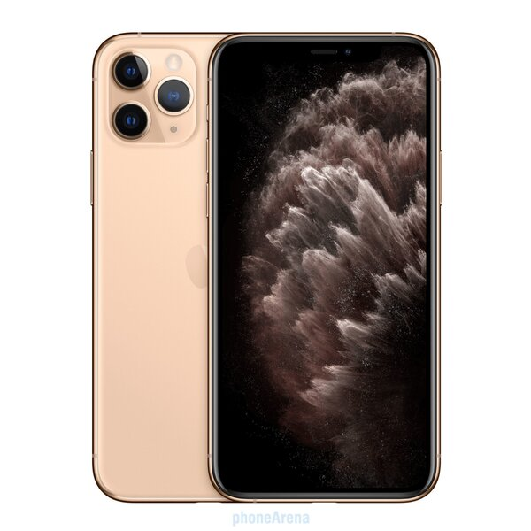 Apple iPhone 11 Pro price and specification