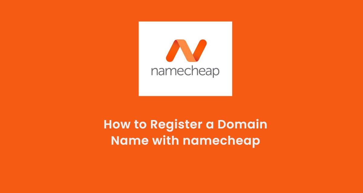 namecheap-domain-name-search-feature-1