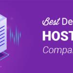 best-dedicated-hosting-services