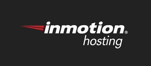 inmotion-dedicated hosting