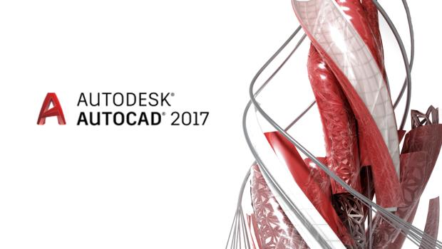 Autodesk Autocad 2017 download