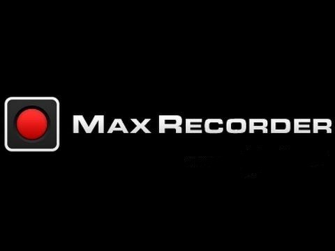 Max-Recorder-Crack-2.0