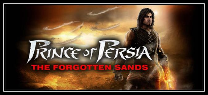 Prince-of-Persia-the forgotten sands
