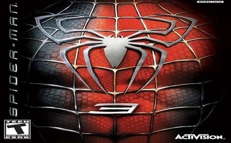Spider man 3 pc game download