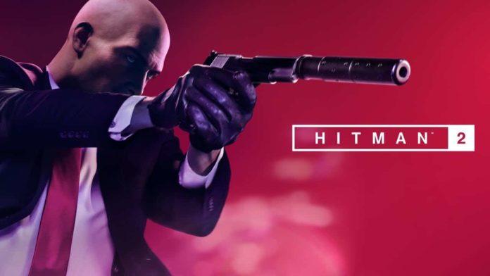 hitman-2-pc game download